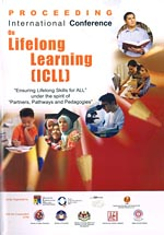 Procedings on Lifelong Learning