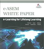 eASEM White Paper 2010