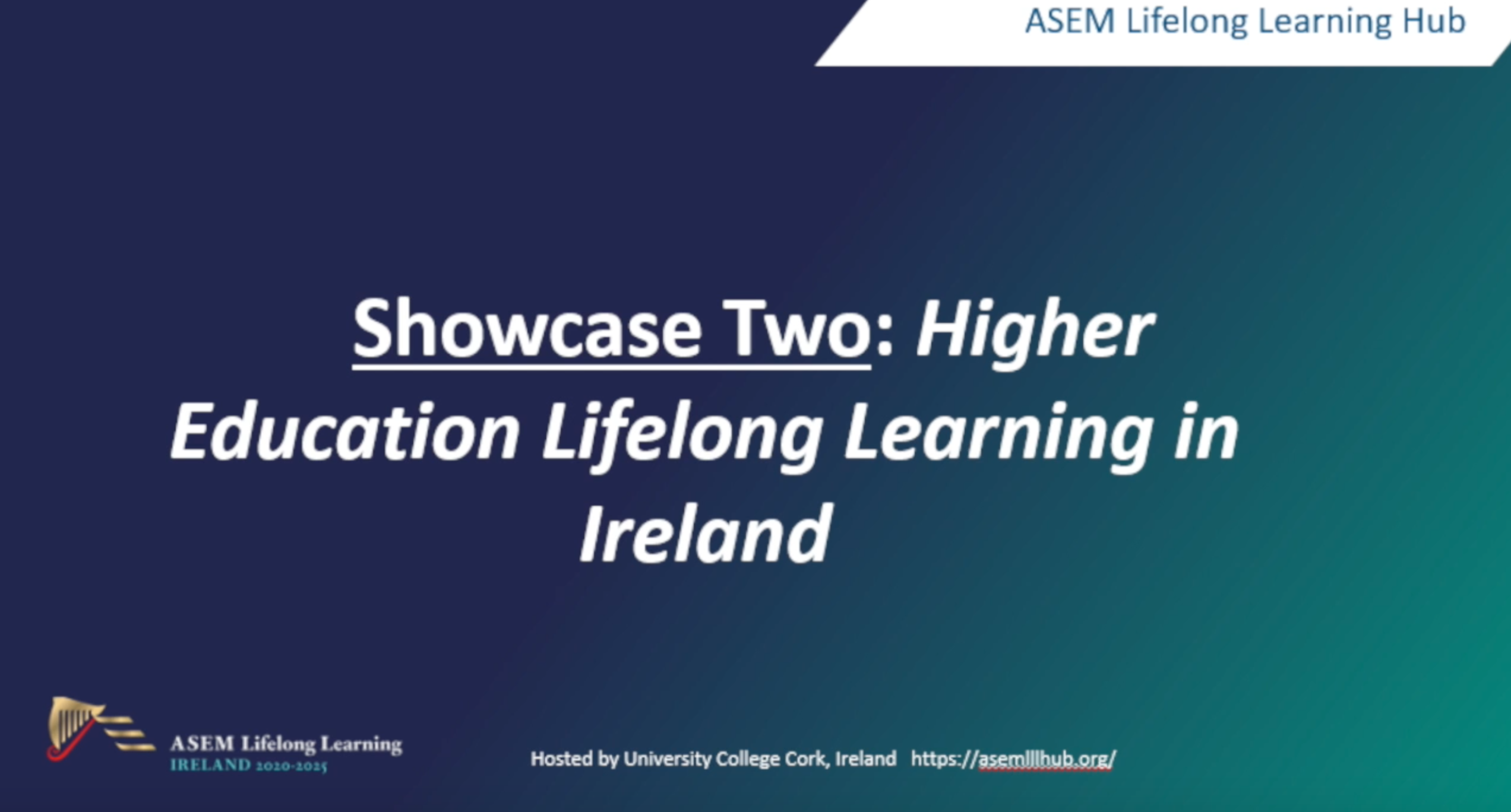 Screenshot-2020-11-02-at-13.49.39 | ASEM Lifelong Learning