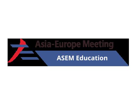 logo-2 | ASEM Lifelong Learning