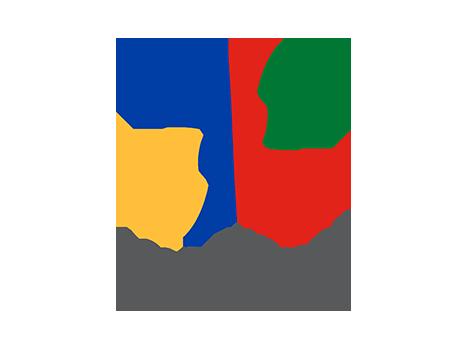 logo-3 | ASEM Lifelong Learning