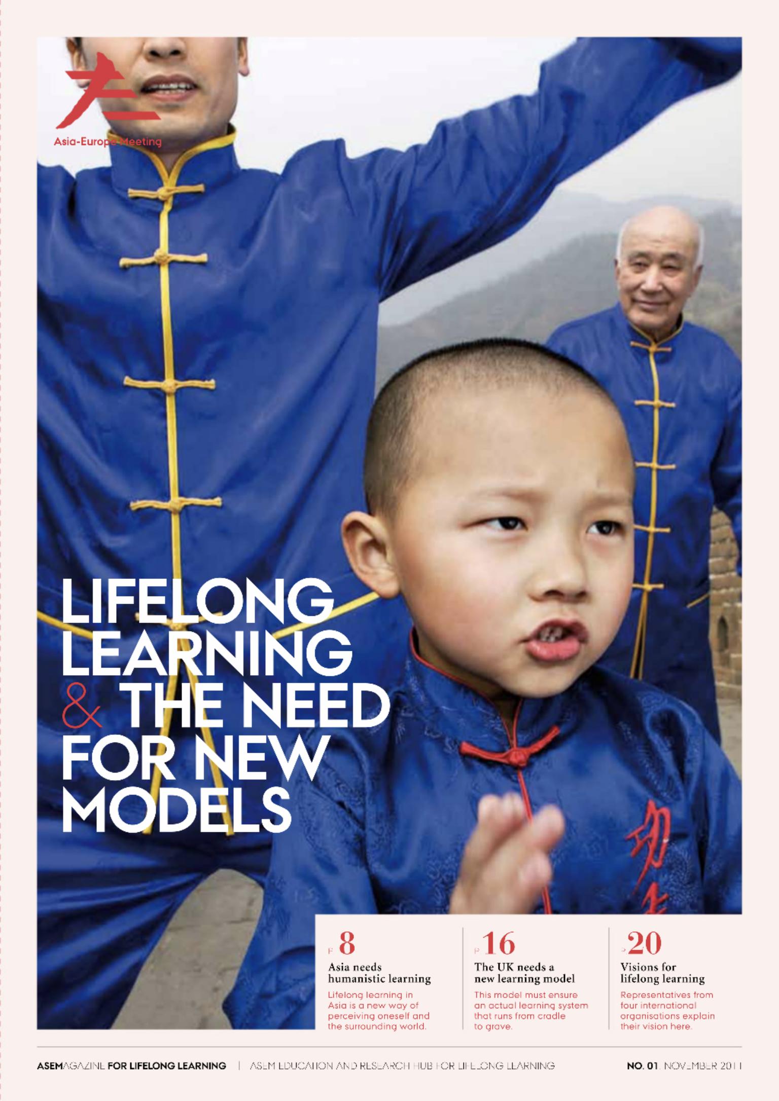 Screenshot-2021-06-22-at-13.56.33 | ASEM Lifelong Learning