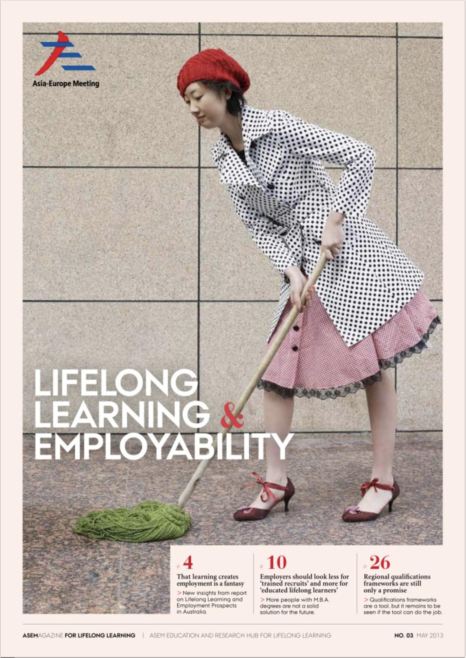 Screenshot-2021-06-22-at-15.08.03 | ASEM Lifelong Learning