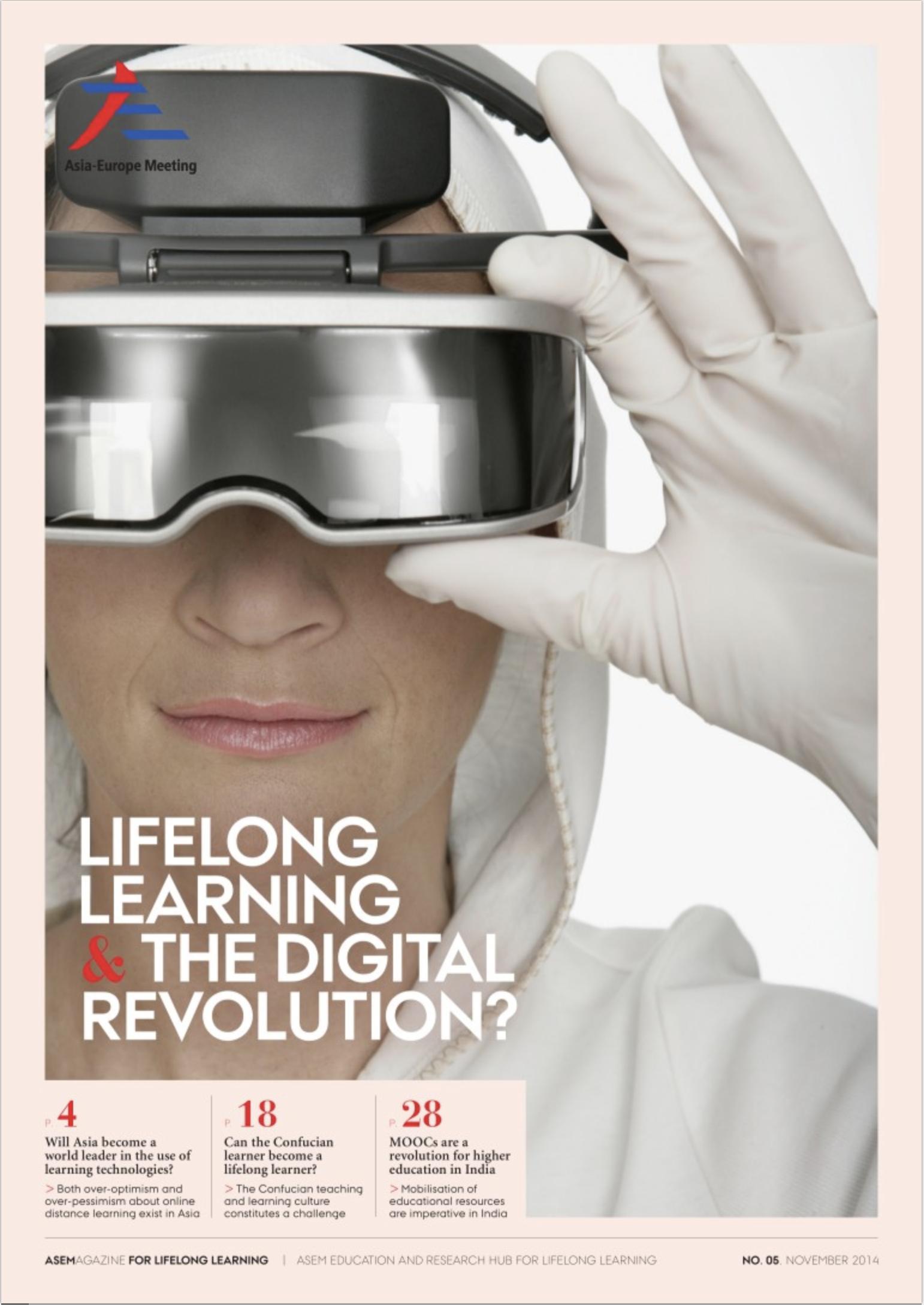 Screenshot-2021-06-22-at-15.46.58 | ASEM Lifelong Learning