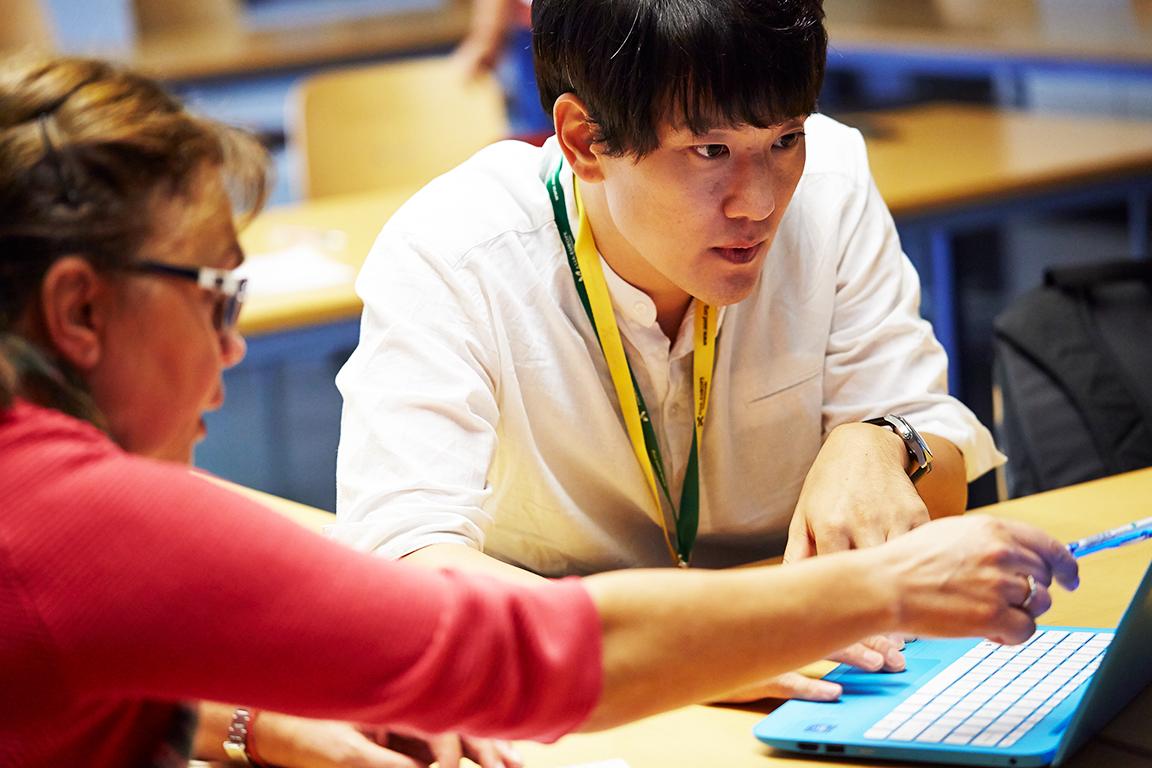 life-long-learning1   ASEM Lifelong Learning