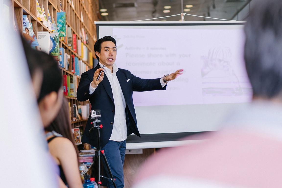 prof-teaser   ASEM Lifelong Learning