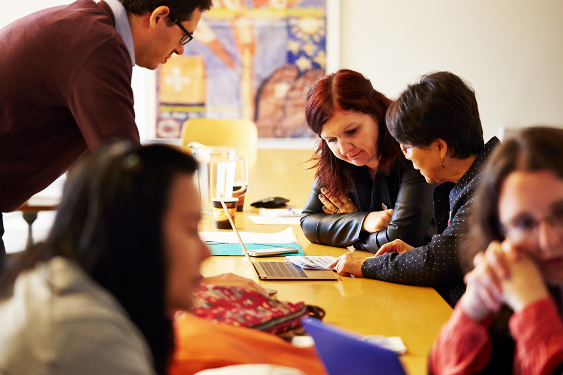 workplace-learning   ASEM Lifelong Learning