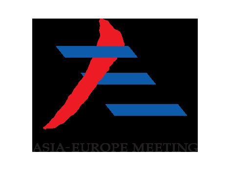 asem | ASEM Lifelong Learning