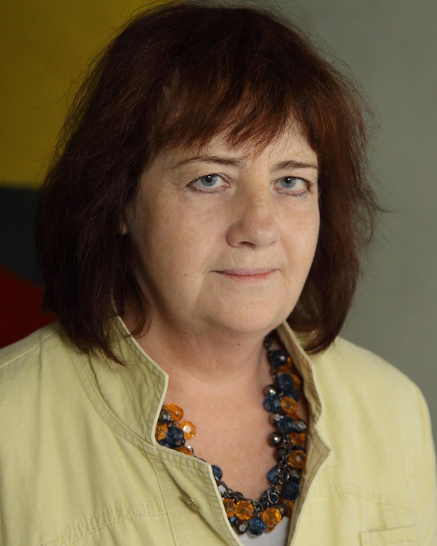 Irina-Maslo-pic   ASEM Lifelong Learning